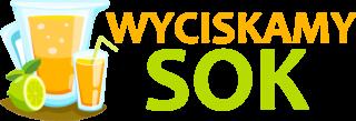 WyciskamySok.pl
